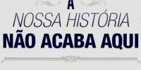NossaHistoria1